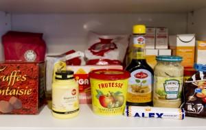 Sanans suikerloos: De voorbereiding